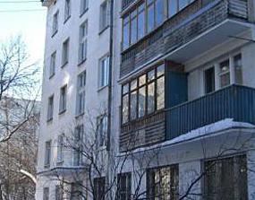 Дешевая квартира на вторичном рынке Великого Новгорода